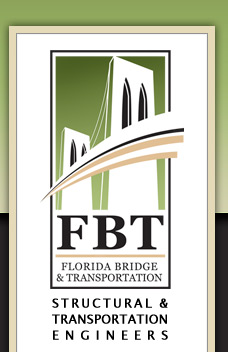 FBT - Florida Bridge & Transportation